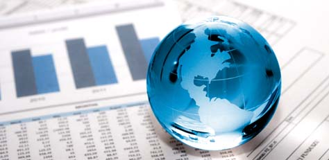 Internationaliser l'entreprise