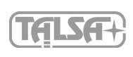 Talsa | Machines pour l'industrie carnée et la charcuterie
