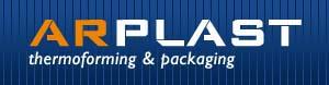 Arplast | recipients en plastique