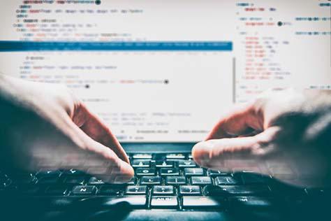 Programmation de sécurité Web Talsa