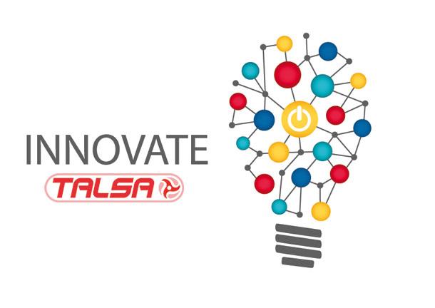 L'innovation est un désir inné de l'entrepreneur